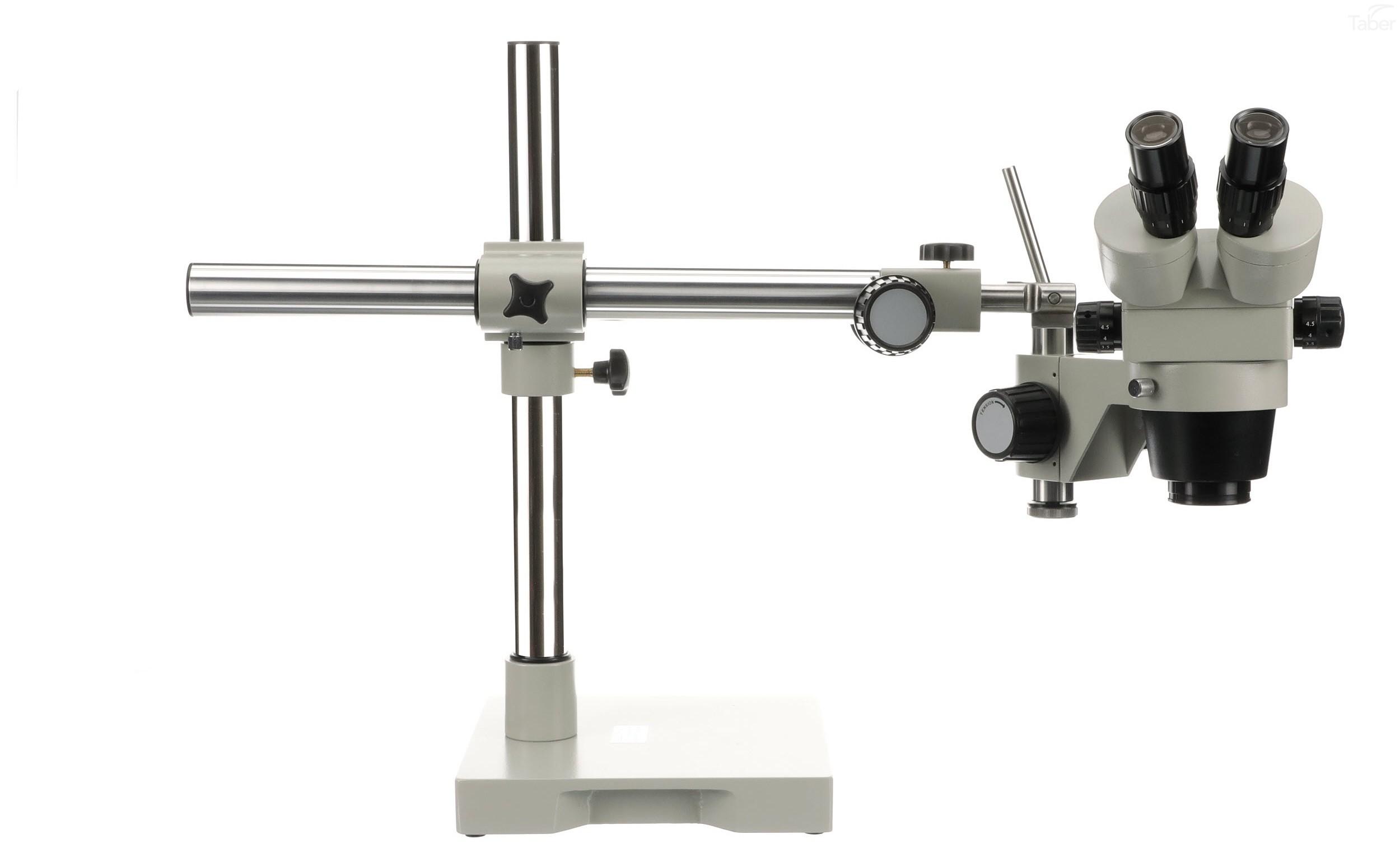 Luxo 18714 Microscope System 250
