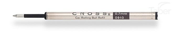 AT Cross Refill Gel Rolling Ball Blue