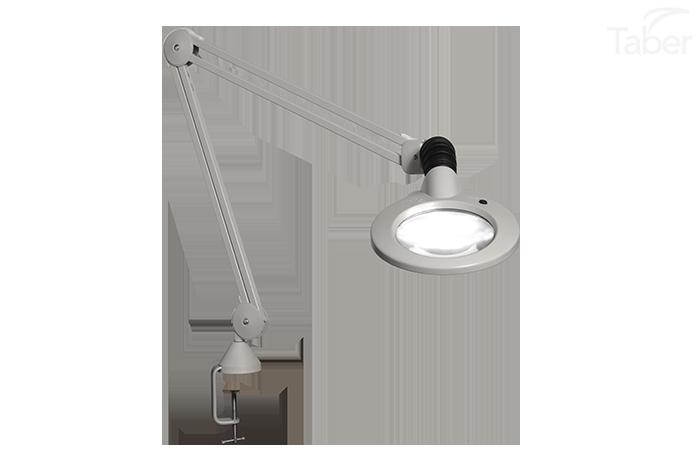 Luxo 18213LG KFM LED
