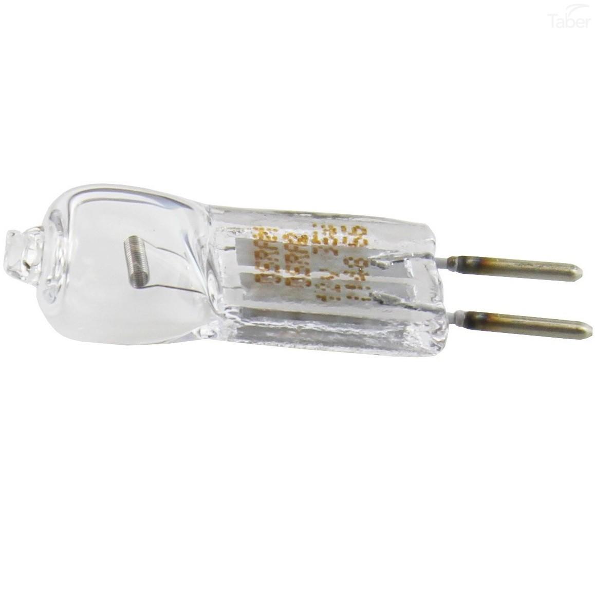 Luxo Replacement Halogen Bulb 35w