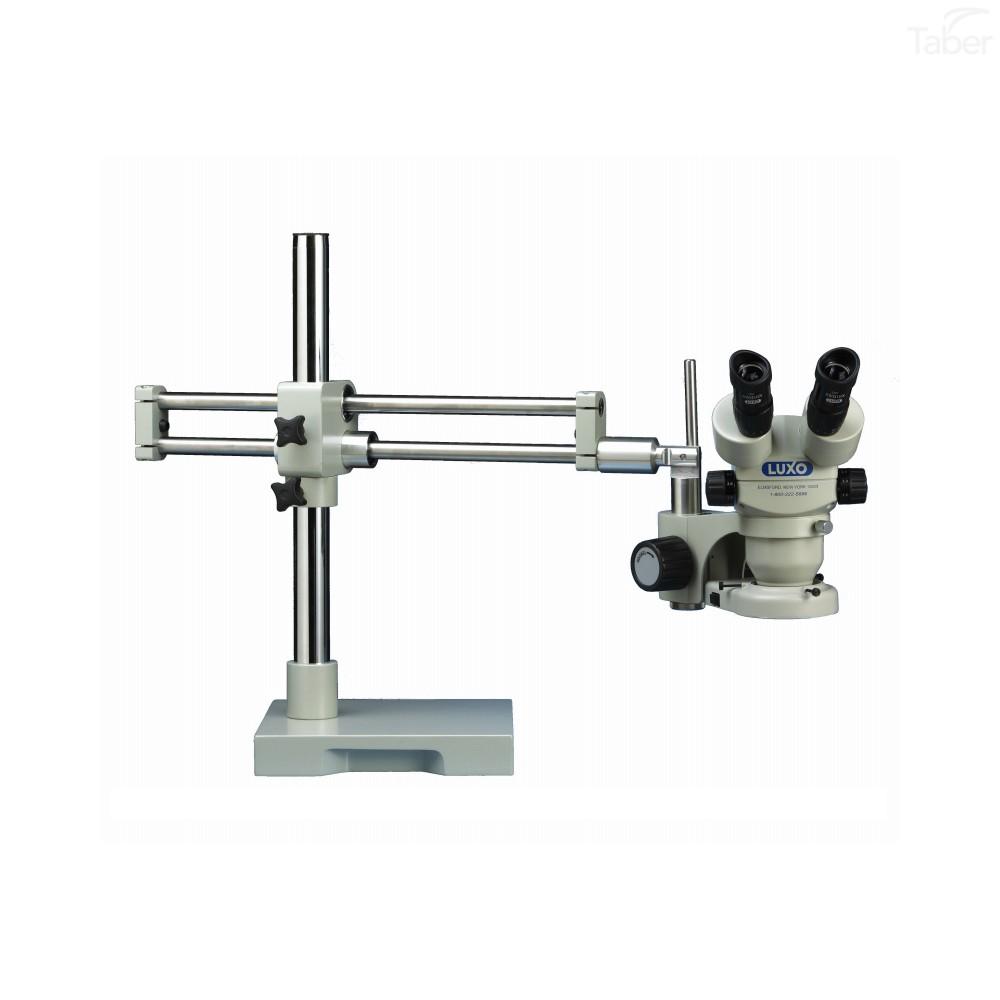 Luxo 23712RB Microscope System 273RB-FL