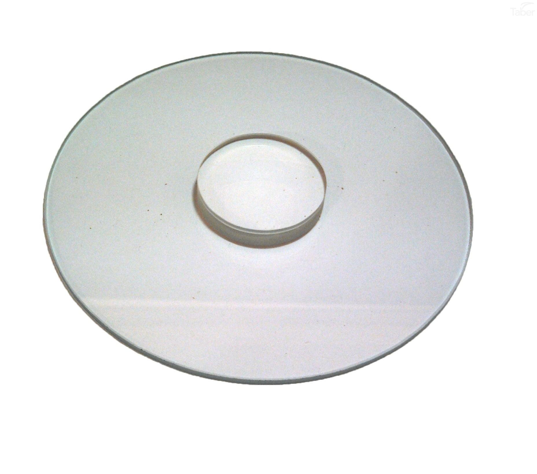 Luxo 30475 Lens, 10 Diopter