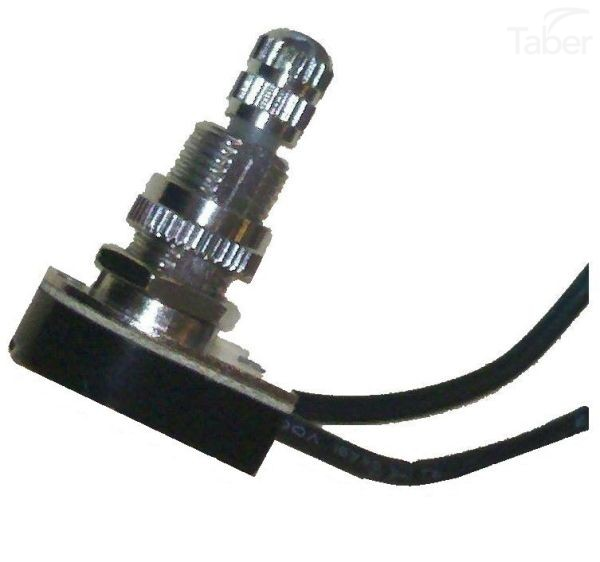Luxo 30550 Switch