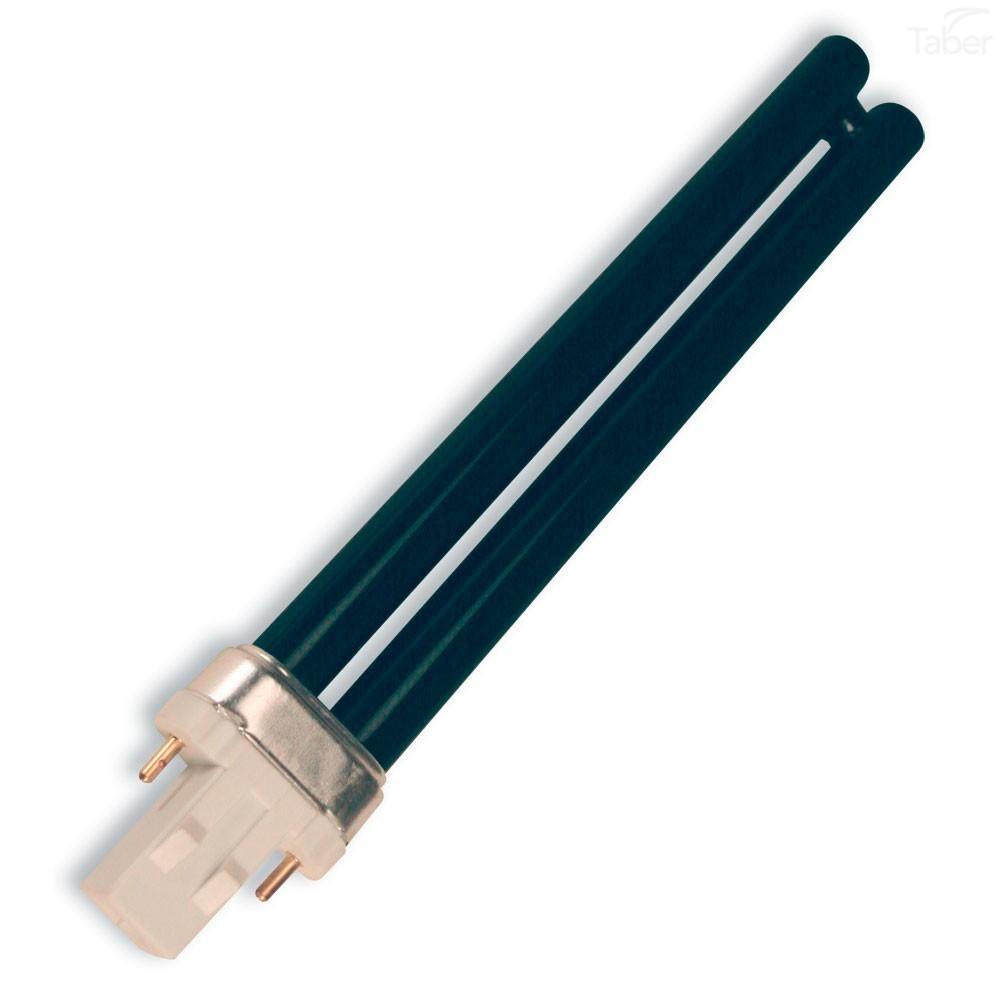 Luxo 37738 13W UV-A Black Bulb