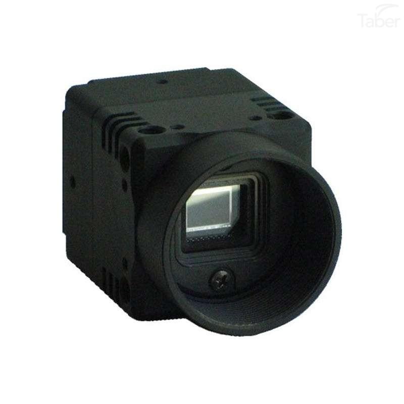 Luxo 18792 Microscope STD Camera