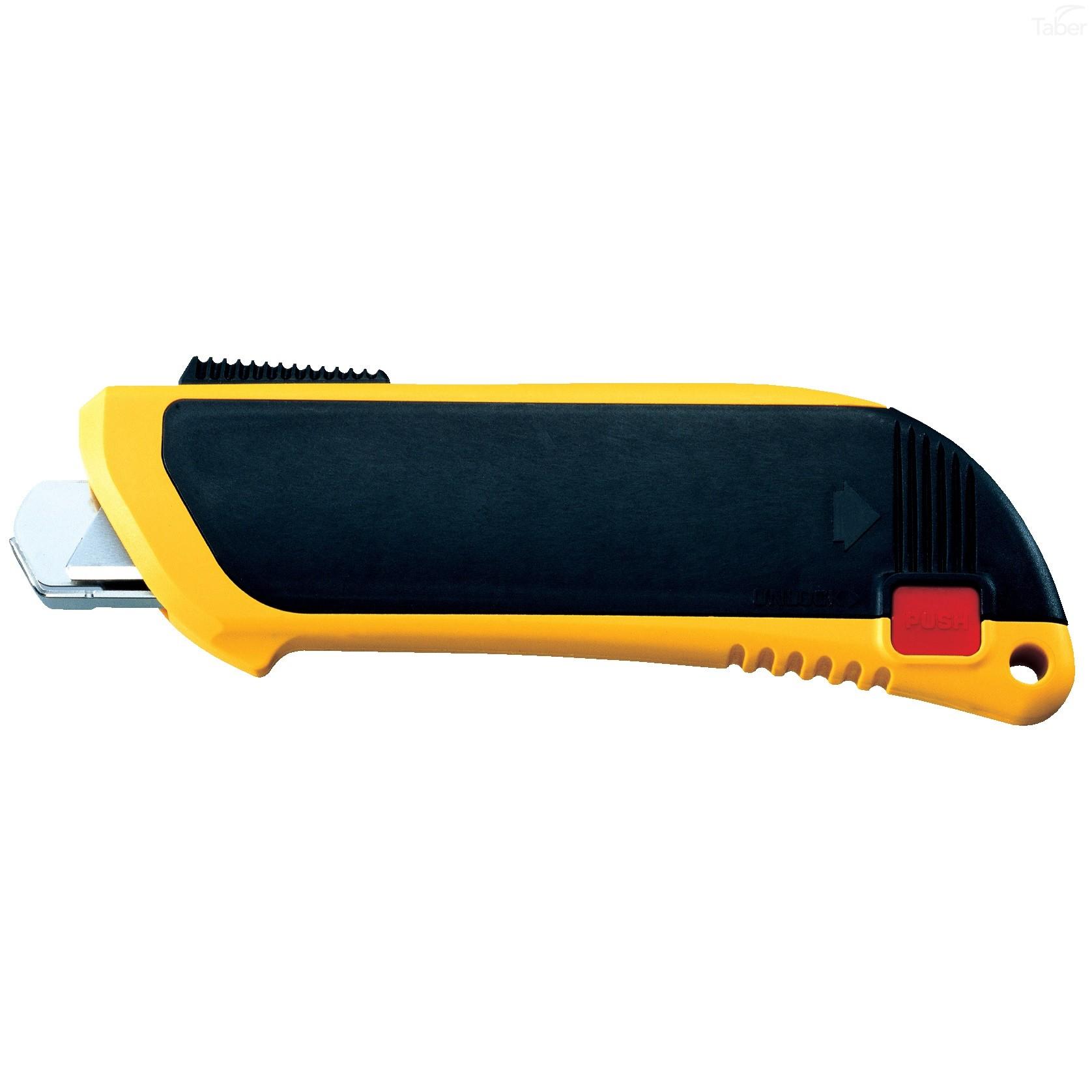 Olfa SK-6 Safety Knife