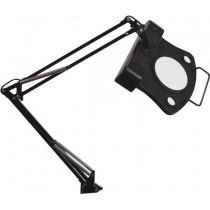 Ledu L9061 Deluxe Magnifier