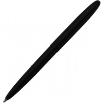 Fisher Bullet Space Pen, Matte Black