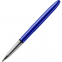 Fisher Bullet Space Pen, Blueberry