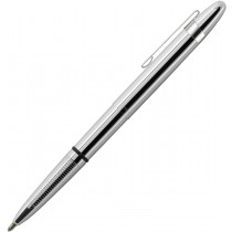 Fisher Bullet Space Pen, w/Clip