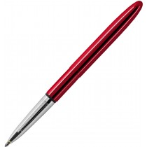 Fisher Bullet Space Pen, Red Cherry