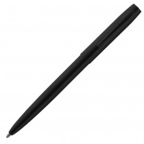 Fisher Space Pen Metal Cap-O-Matic Matte Black