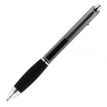 Fisher Multi-Action Pen with Black Ink, Red Ink, Pencil and Stylus