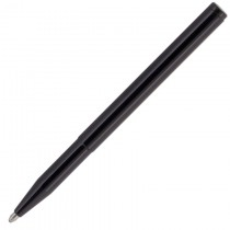 Fisher Replacement Space Pen For Contractor Tool