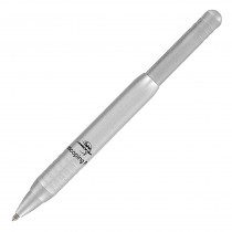 Fisher Telescoping Space Pen