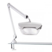 Luxo 17950WT Magnifique, 3-Diopter