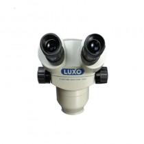 Luxo 23700 Stereo Zoom Binocular Microscope