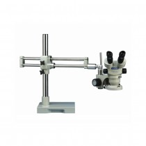 Luxo 23712RB Microscope System 273RB-FL