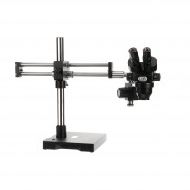 Luxo 23714RB-ESD Microscope System 273RB-ESD