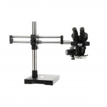 Luxo 23726RB-ESD Microscope System