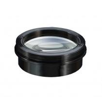 Luxo 23736 Microscope Lens