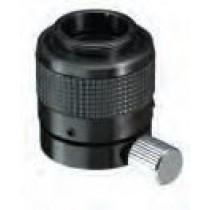 Luxo 23769 Microscope Video Adapter