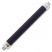 Luxo 33246 Fluorescent Tube