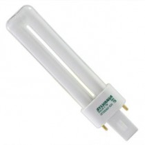 Luxo 34436 Lamp Compact Fluorescent
