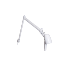 "Luxo Carelite LED, 45"" arm Wall Mount"