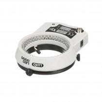 Luxo LED3000 Ring Light