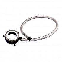 Luxo LFORL-CR Microscope Ring Light