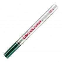 Marvy Deco Color Marker 200 Pine Green