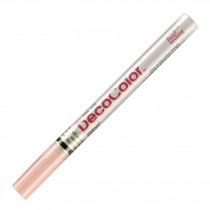 Marvy Deco Color Marker 200 Blush Pink