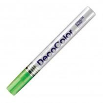 Marvy Deco Color Marker 300 Lt Green