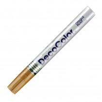 Marvy Deco Color Marker 300 Rosewood