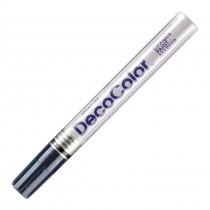 Marvy Deco Color Marker 300 Ultra Marine