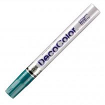 Marvy Deco Color Marker 300 Teal