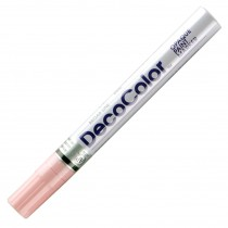 Marvy Deco Color Marker 300 Blush Pink