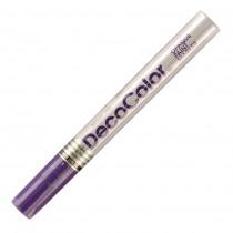 Marvy Deco Color Marker 300 Violet