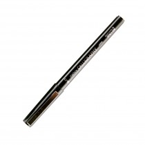 Marvy Calligraphy Pen, 5.0, Black