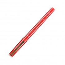 Marvy Calligraphy Pen, 5.0, Red