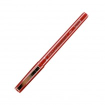 Marvy Calligraphy Pen, 5.0, Burgundy