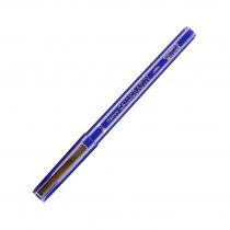 Marvy Calligraphy Pen, 5.0, Blue