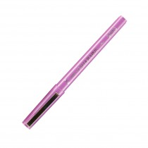 Marvy Calligraphy Pen, 5.0, Violet