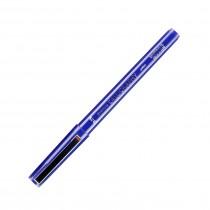 Marvy Calligraphy Pen, 3.5, Blue