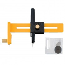 Olfa CMP-1 Compass Cutter