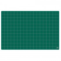 "Olfa NCM-L Cutting Mat Green 24"" x 36"""