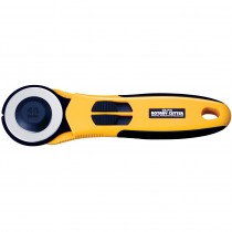 Olfa RTY-2/NS Rotary Cutter Quick Change 45mm