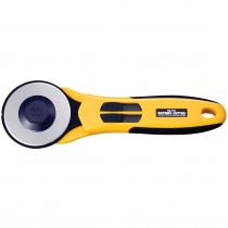 Olfa RTY-3/NS Rotary Cutter Quick Change 60mm