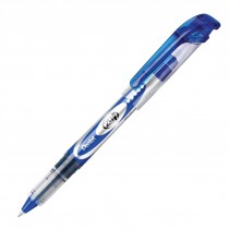 Pentel 24/7 Roller Ball Medium, Blue